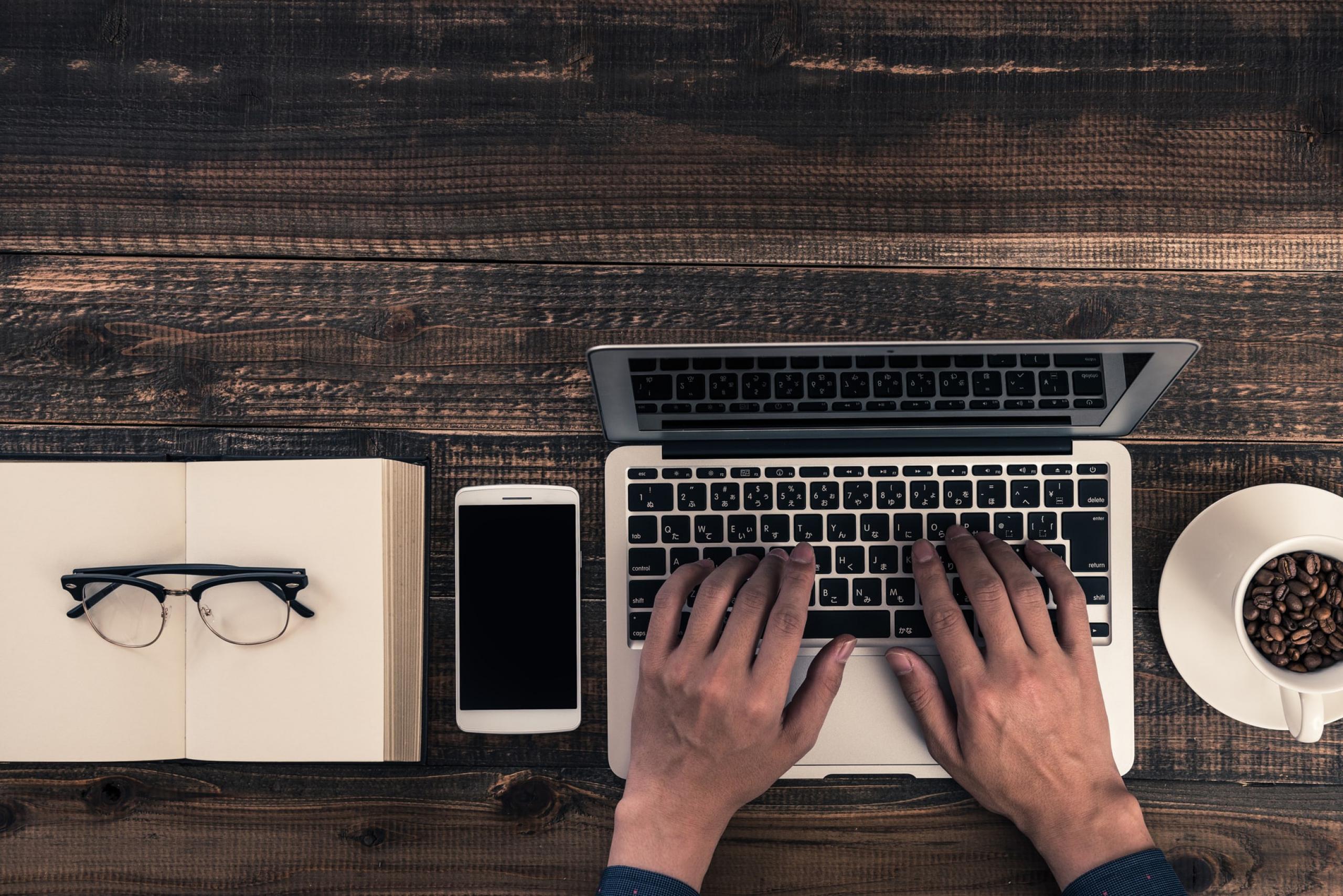 採用率がアップする募集記事の作り方