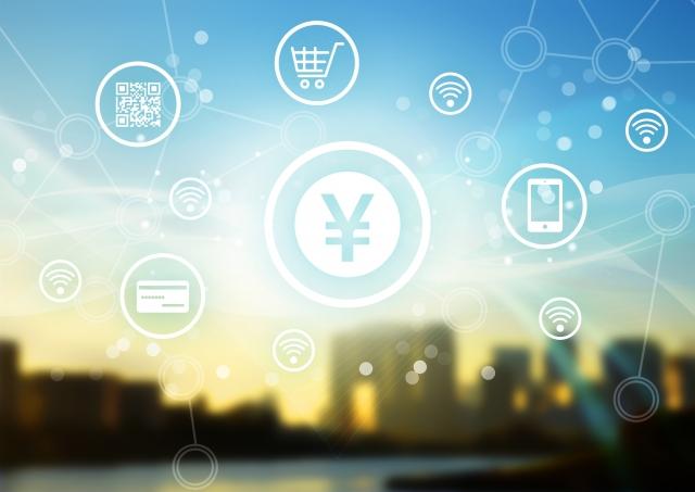 Ⅳ.低コストで高い集客力を実現するデジタル販促