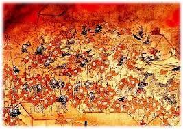 ■江戸時代の商人から学ぶ顧客データの重要性