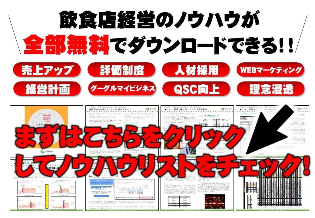 焼肉&居酒屋セミナー開催決定(東京&大阪)|三ツ井創太郎|飲食店セミナー|飲食コンサルタント