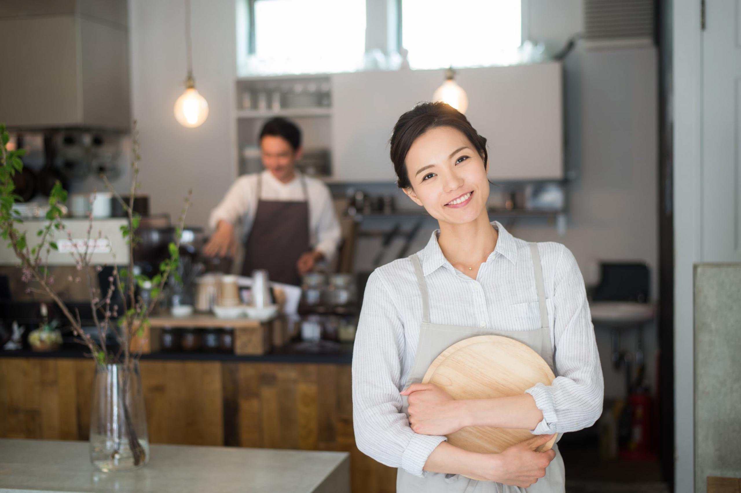 【2020年最新版】飲食店売上アップの為の集客方法アイディア集vol.1