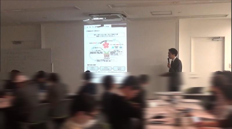 飲食店年商10億円突破経営塾|飲食店のコンサルティングなら株式会社スリーウェルマネジメント|飲食店特化